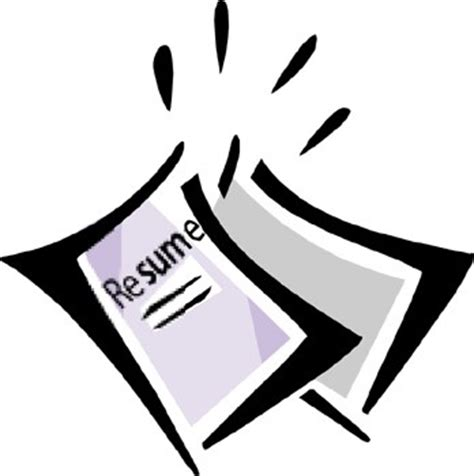 What to Put on a Resume to Make it Perfect Tips & Examples