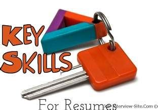 Top Managers Resume Samples & Pro Writing Tips Resume-Now