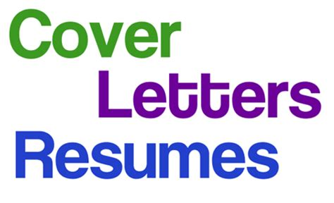 Skills to Put on a Resume: The Ultimate List