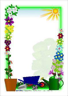 An essay on my school garden - congruent-consultingcom