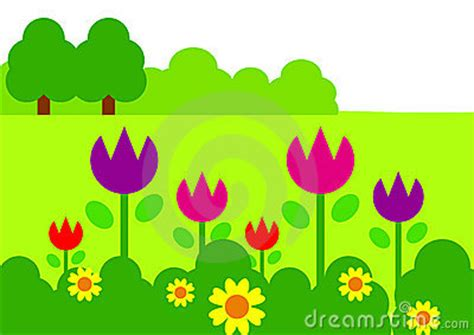 Translate my garden essay in hindi in Hindi with examples