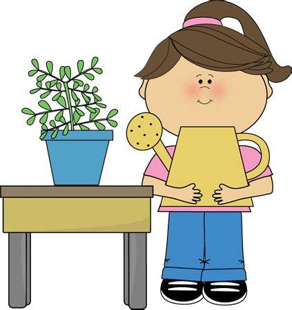 Essay about autumn our school garden - pennarbdbzh